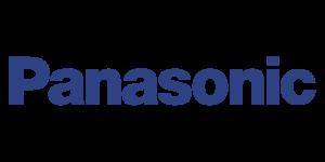 IPBX | PABX | SATANDARDS TÉLÉPHONIQUES | PASSERELLES GSM | PASSERELLES ANALOGIQUES | SÉCURITÉ DES LOCAUX | SOLUTIONS HÔTELIÈRES | GREEN IT & CONSULTING | DATACENTER | INFRASTRUCTURES RÉSEAUX | APPEL INFIRMIÈRES | ASCENSEURS